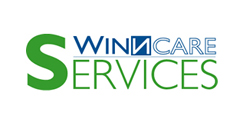 Winncare Service